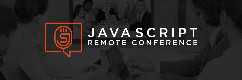 JS remote conf